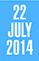 datesJUNE2013
