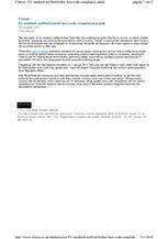 http://www.clinica.co.uk/marketsector/EU-medtech-notified-bodies