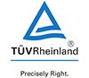 Logo, Markenzeichen