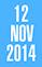 datesNOV2014
