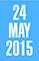 datesMAR2015
