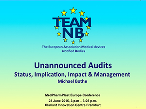 TEAM-NB-Bothe-Unannounced-Audits-20150623-1