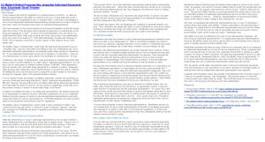 Clinica-20151026-Authorized-Representatives