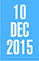 datesDEC2015